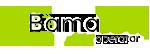 Bamatour - Viaggi di gruppo organizzati - La nuova Bamatour