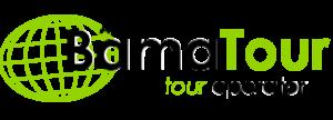 Agenzia Viaggi Velletri - Castelli Romani - Bamatour - Viaggi di gruppo organizzati - La nuova Bamatour